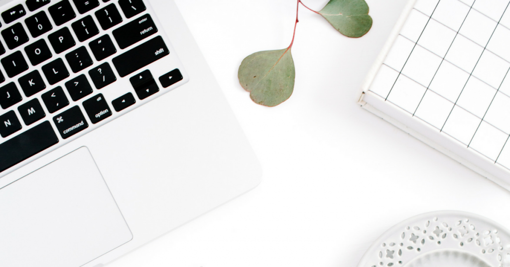 4 Things to Do If You Want a Successful Email Newsletter
