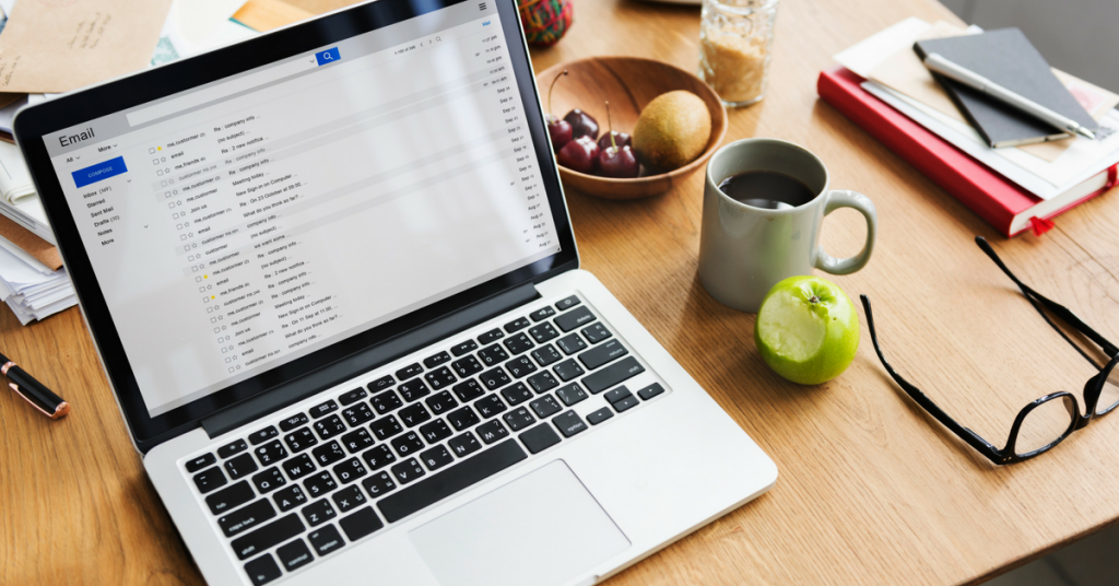 Stop making excuses and start sending an email newsletter!