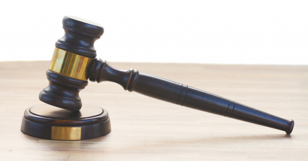 7 Ways to Avoid Legal Mistakes as a Blogger